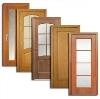 Двери, дверные блоки в Урене