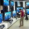 Магазины электроники в Урене