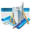 Строительные компании в Урене