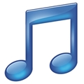 Ночной клуб - иконка «музыка» в Урене