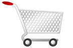 Офис line - иконка «продажа» в Урене
